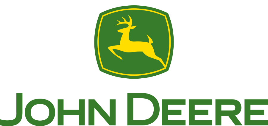 john deere's achieving excellence program aep Past events past events open  achieving operational excellence through business process redesign  john deere's worldwide commercial & consumer equipment.